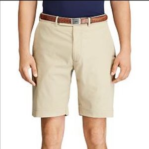 Polo by Ralph Lauren classic golf shorts size 40
